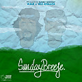 Wale - Sun.Day.Breeze Feat. Wiz Khalifa (prod. Sunny Norway) | 5STARHIPHOP