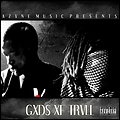 [Azvne Music Presents] GXDS XF TRVLL