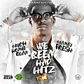 13 - Rich Homie Quan - Last Week