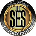 DJ SES GREENZ SOCA MIX 2014