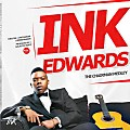 INK Edwards - The Chairman Medley (Prod By GALACTICbeatz)