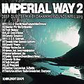 imperial way 2 DEEP DUBSTEP MIX