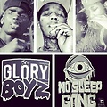 HitBoy & Montana MaX Ft. Fredo Santana- I Need More (Freestyle)