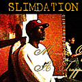 02_SLIMDATION_BAK_AT_DA_DOOR_PROD_BY_DOPETRACKZ