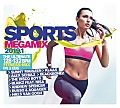 Sports Megamix 2019.1 Cd3