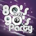 150 Minutes de mix 90's-80's By DJ Mike Kaiso
