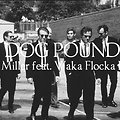 Dog Pound (feat. Waka Flocka Flame)