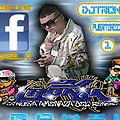 toma toma miguelito ft andy boy y falo prod by