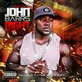Right Now - John Barrs (DJ BAD Exclusive)