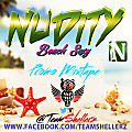 NUDITY PROMO MIXTAPE