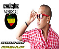 Franklin Rodriques & Mastiksoul & Chuckie - Make Way God (DJ Rodrigo Mashup)