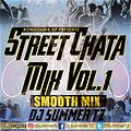 Street Chata Mix Vol.1 [Smooth Mix]