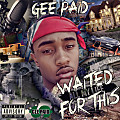Gee Paid- Recognize ft Richie Ritch (Prod. By Aurakeem Beats)