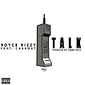 Royce Rizzy ft. Cash Out  – Talk