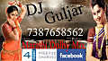 09-Dholkichya--Talawar--Club--Marathi--Lavni--New--Dunka--Chinta-Ta--Tabla--Bass--Mix By Dj Guljar Shah -7387658562