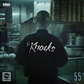 The Knocks Ft. Wyclef Jean - Kiss The Sky