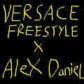 Versace (Freestyle)