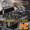 Sound Force Mix #2