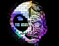 Skrillex vs Zomboy - All Is Fair In Love And Brostep vs Terror Squad - x_X ajmS x_X eDiT {The Mrho Re-EdiT}