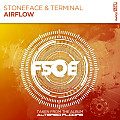 Stoneface & Terminal - Airflow (extended mix)