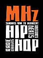 The Wicked Takeover on MHz 05/06/2012 (R.I.P MCA of Beastie Boys)