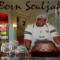 everythang on me By Born Souljah [feat] dat howard boi