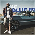 03. Ridin Out (Feat. Wiz Khalifa & RJ)
