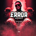 Almighty – Error