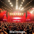Daan Oliver - Mainstage 116 [Tracklist Link In Description]