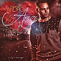 Andro The Golden Voice - Sin Amor (Prod. By RKO, Yaro The New Alpha & Mr. James) (R.A.C)