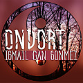 Ismail Can Sonmez - On Dort
