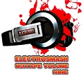 djcruMbs-Electrosmash Mixtape Volume 9
