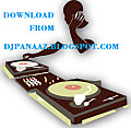 Dj Sonu - Hookah Bar(Rock The Party Mix)