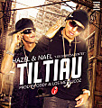 Tiltiau -  (Prod. By Oddy Y Los Metalicos)(Www.HoyMusic.Com)(By. @JoseWorld_JB)