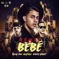 Brytiago Ft Daddy Yankee & Nicky Jam - Bebe (Official Remix)