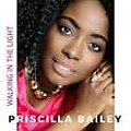 103 - Priscilla Bailey   Brighter Day ( Extended By Dezinho Dj 2018 ) - 8A