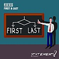 RODG - First & Last (extended mix)