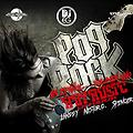 HOT MUSIC POP ROCK EN ESPAÑOL vol1