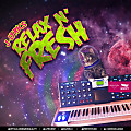 J Lyrics - Relax and Fresh by Prod.@PatriarKWE