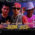 Digame Usted Oficcial Remix
