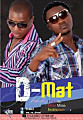 D-Mat – I Like It | NaijaCelebrity