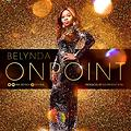 BELYNDA - ON POINT