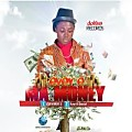 MA MONEY [Prod. by Dj Slow DEC] www.jtowncluster.blogspot.com