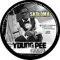 SKOLOMA- YOUNG PEE- PRO BY BALL,J BEAT