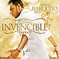 Dj Nev Presents Tito El Bambino - Barquito (Remix Latin House)