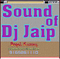 Falak-Judai Dj Jaip(Hip-Hop Break-Step)