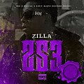 Zilla Ft. Young Dolph - Yeen Said Nothin' [Prod. By Bobby Johnson] C&S