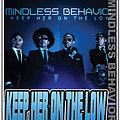 MindlessBehavior-KeepHerOnTheLow8-BarIntro