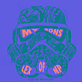 My Sons (I Am Your Father) (Prod by LexOfNP)