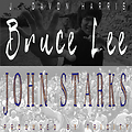 J DaVon Harris - Bruce Lee John Starks (Produced By Tricity)